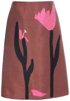 Rock von MARNI - shop at www.REYERlooks.com