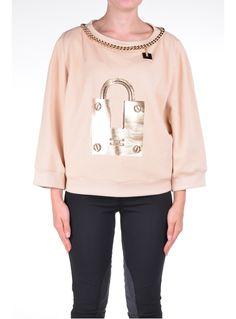 bluzka MA5223675 -50% Luxury Fashion - Elisabetta Franchi, Sportalm
