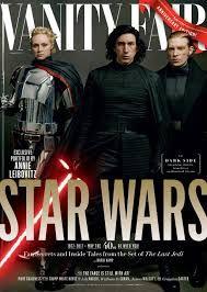 Watch Star Wars The Last Jedi Full Movie Online Free