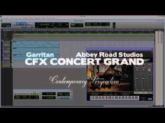 nice Garritan CFX Concert Grand | DEMO Contemporary perspective Crack Free VST Download Check more at https://westsoundcareers.com/presets/garritan-cfx-concert-grand-demo-contemporary-perspective-crack-free-vst-download/