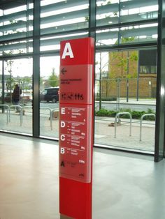 university-building-directory-signs.jpg (450×600)