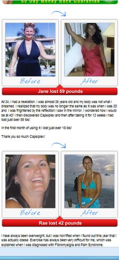 Best Fat Burner, Good Fats, How To Find Out, Ireland, Canada, Australia, Posts, Usa, Blog