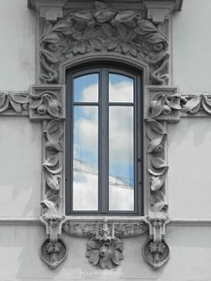 Casa Balzarini, Via Pisacane 16 - 1902, Andrea Fermini