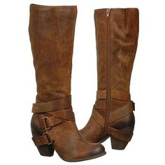Fergie Women's Legend Too Boot
