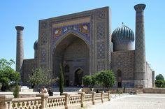 özbekistan vizesi http://www.myvize.com.tr/ozbekistan-vizesi