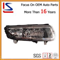 4664c0641046 China Auto Parts Fog Lamp for VW Find details about China Fog Lamp