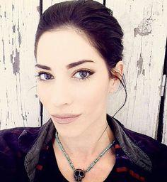 Veronica, Lisa, Chokers, Women's Fashion, Paint, Face, Jewelry, Music, Schmuck