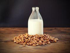 5 Melkvervangers die je kunt drinken als je lactose intolerant bent of geen koemelk wilt drinken. We presenteren je vijf alternatieven voor melk. Proost!