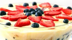 Healthy Vanilla Pudding Recipe (Vegan and Sugar-Free!) | Wellness Today-Ingredients 4 cups coconut milk or almond milk 2/3 cup organic cornstarch 1/4 cup maple syrup 1/2 teaspoon salt 2 tablespoons vanilla extract