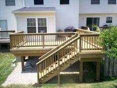 Pro #69307   Horizons Unlimited Home Improvement Inc   Elkridge, MD 21075
