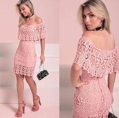 Compre online Vestido Fabiana por R$519,80. Faça seu pedido, pague-o online e receba onde quiser.