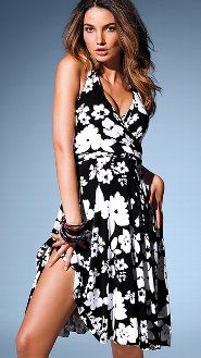 Dresses: Summer Dresses, Sundresses, Beach Dresses & More at Victoria's Secret