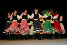 Zemplín region, Eastern Slovakia Folk Costume, Costumes, People Of The World, Ballet Skirt, Culture, Party, Skirts, Beautiful, Collection