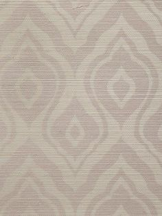 Holland & Sherry - Collection Wall Covering