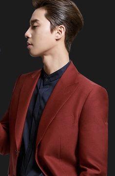 Korean Male Actors, Park Seo Joon, Korean Drama, Asian Celebrities, Bts Jungkook, Movies, Beautiful, Boys, Life