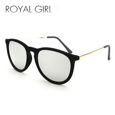 New New Round Sunglas... http://www.cosmetics4uonline.co.uk/products/new-round-sunglasses-women-velvet-sunglasses-men-women-vintage-keyhole-glasses-retro-sunglasses?utm_campaign=social_autopilot&utm_source=pin&utm_medium=pin #deals #cosmetics4u