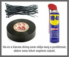 Bad Memes, Funny Memes, Jokes, Wd 40, Haha, Funny Pictures, Stupid Things, Random Things, Smiley