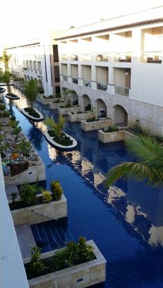 Royalton Punta Cana, September 2015.  Best rooms in the whole place are the chairmans suite if you like the third floor with great views and huge rooms, or the oceanfront swim out luxury suite if you want ground level views and access to your own pool entrance from your door!  It was amazing!
