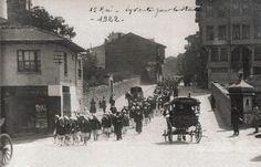 kadikoy-altiyol-1922