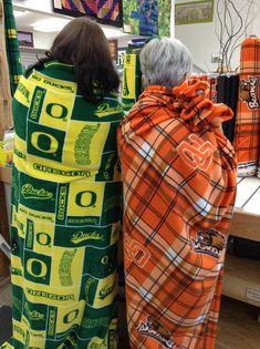 1000 Ideas About Fleece Blanket Edging On Pinterest