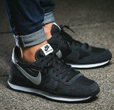 Mens Womens Nike Shoes 2016 On Sale!Nike Air Max  Nike Shox  Nike Free Run  Shoes  etc. of newest Nike Shoes for discount salenike shoes nike free Nike  air ... 189c50499