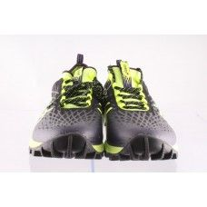 Originalni Maratonki Asics Gel Fujirunnegade 2 Mall112 Com
