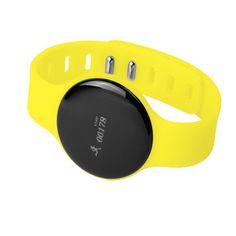 reloj inteligente personalizado