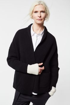 Cashmere Wool, and Egyptian Cotton Shirt Cult Of Personality, Cashmere Wool, Egyptian Cotton, Fashion Brand, Fall Winter, Men Sweater, Knitting, Sweaters, Shirts