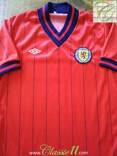 2606219ce 21 Best Vintage adidas football shirts images