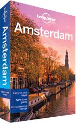 Amsterdam city guide. Amsterdam's compact core is laced by atmospheric lanes and quarters. You never know what you'll find: a hidden garden, an old monastery turned music venue, probably by a canal.More in-depth analysis on the city's architecture, with images to help visitors spot styles and famous buildings, including the recently UNESCO World Heritage-listed 17th-century canal ring.