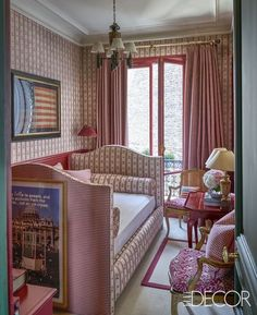Small Bedroom Design for Girl. Small Bedroom Design for Girl. 20 Gorgeous Small Bedroom Ideas that Boost Your Freedom