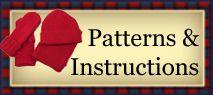 The Loom Room - Loom Knitting