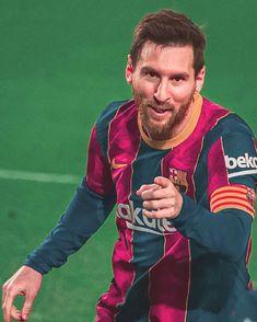 Barcelona Team, Lionel Messi Barcelona, Barcelona Football, Messi Childhood, Rugby, Wwe Seth Rollins, Lionel Messi Wallpapers, Black Aesthetic Wallpaper, Leo