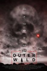 The Outer Wild Movies Watch Online Download Hd Full 201 Ver Hd