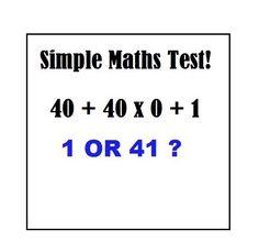 Choose correct answer. #Seoppcguru https://www.pinterest.com/seohoustonweb/