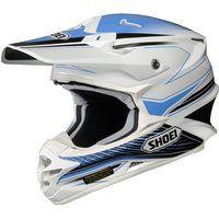 Cheap Shoei VFX-W Sear Off-Road Helmet sale