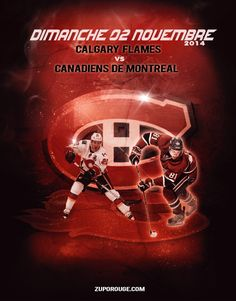 Montreal Canadiens, Calgary, Hockey Teams, New Pictures, Sports, Coins, Hs Sports, Coining, Sport