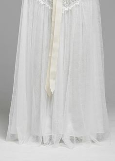 London based designer label that offers a unique selection of feminine bridal and womenswear pieces from Katya Shehurina Vintage Inspired Wedding Dresses, Designer Wedding Dresses, Wedding Gowns, Tulle Material, Bohemian Bride, French Lace, Ethereal, Hugs, Dress Making