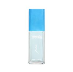 Morris Pure, 70ml, special offer only IDR 24.000/pcs, for minimum order/more info please call & WA 081519146286 ; BBM d5d51581