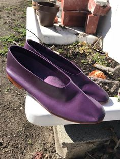 Martiniano Glove Shoes | Garmentory