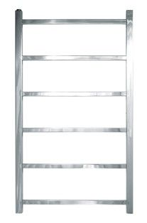 304a347a5f8625b4fee388dd485d6046 electric towel rail towels electric towel rails www heatthat co uk electric heated heated towel rail timer wiring diagram at alyssarenee.co