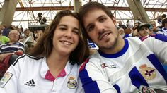 Depor-Madrid