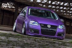 Volkswagen Golf R, Vw, Best Small Cars, Bling Car Accessories, Diesel Cars, Import Cars, Bmw Cars, Custom Cars, Used Cars