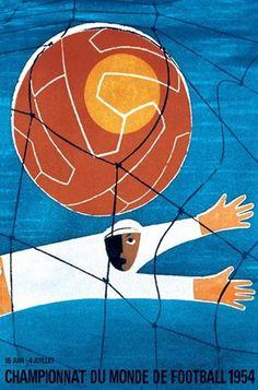Suiza 1954 Campeón         Alemania Federal  Subcampeón    Hungría  Tercer lugar     Austria Cuarto lugar     Uruguay