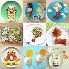 Résultats de recherche d'images pour «simple art activities for kindergarten»