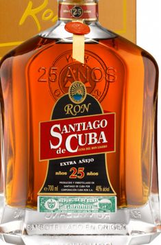 It's been some time since a current production Cuban rum not made by a third party crossed my path. Among those was the Santiago de Cuba 12 YO, which, at the time, I enjoyed a lot, and made me anx… Cuba Rum, Column Still, Good Whiskey, Red Grapes, How To Make Light, Bottle Labels, Distillery, Raisin, Tequila