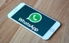 Esto es lo que tienen que saber de la nueva actualización de WhatsApp
