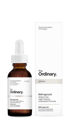 The Ordinary Granactive Retinoid in Squalane The Ordinary Euk, The Ordinary Buffet, The Ordinary Vitamin F, Etude House, Kim Kardashian, Anti Aging, Skin Care, Signs, Beauty Products