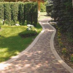 Zakup gruntów Łódź | Działki na sprzedaż - Budomal Country Roads
