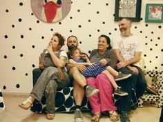 Etsy Greek Street Team: Featured seller:LittleRocks